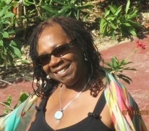 Marva McClean Celebrates the Ordinary Rituals of Life!