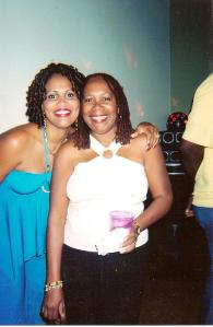 Marva & Christine 2 001