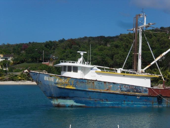 Jamaica.4jpg