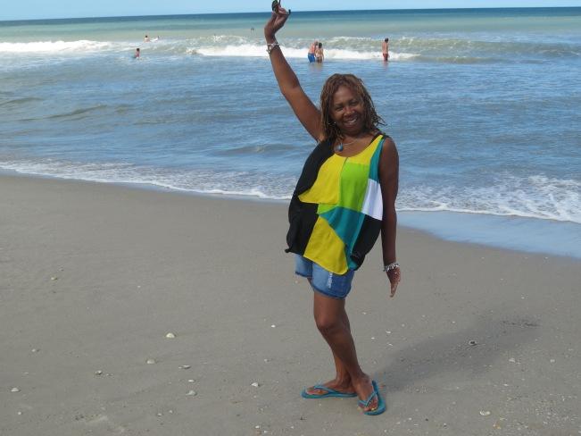 COCOA BEACH2